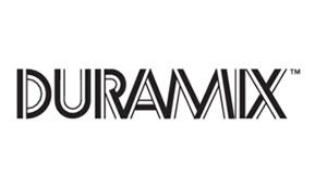 Duramix