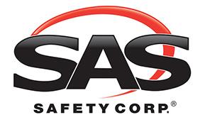 SAS-Safety-Corp