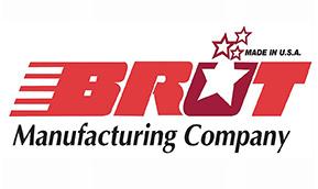 Brut-Manufacturing-Company