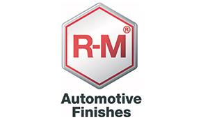 R-M-Automotive-Finishes